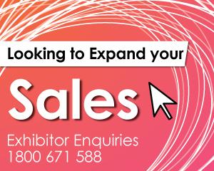 Exhibitor Enquiries